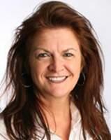 Dr. Janet Buzzard